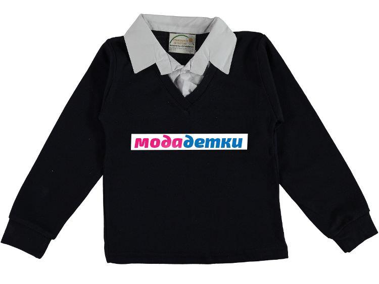 свитер 5-7-9-11-13 лет